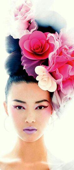 Oriental style #Luxurydotcom