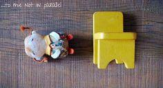 Фотографии на моей стене | 393 фотографии