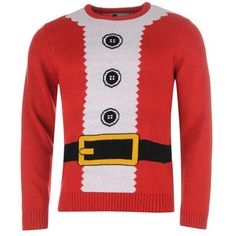 Star | Star Clothing Christmas Jumper Mens | Mens Jumpers Star Clothing, Sports Direct, Mens Jumpers, Christmas Jumpers, Friends Family, Seasons, Discount Codes, Stars, Sweaters