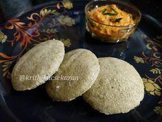 Moong Dal Idli  #recipe #foodblog #Idli #SouthIndianfood #MoongDalIdli #food #foodphotography #delicious Idli Recipe, India Food, South Indian Food, Food Photography, Muffin, Diet, Cooking, Breakfast, Recipes