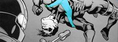 I might be Jason Todd's stalker Nightwing And Starfire, Jason Todd, Bat Family, Headers, Marvel Dc, Dc Comics, Couples, Batman Family, Couple
