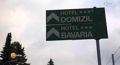 Ingolstadt: Analyse zum Hotelleitsystem - Sehen Sie dazu einen Bericht bei HOTELIER TV: http://www.hoteliertv.net/weitere-tv-reports/ingolstadt-analyse-zum-hotelleitsystem/