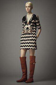 Valentino  FASHIONTOGRAPHER  http://fashiontographer.com/valentino-pre-fall-2014/