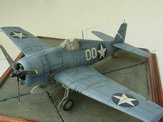 F6F Hasegawa 6