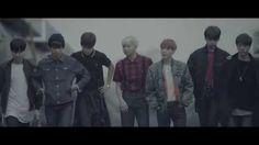 방탄소년단(BTS) - 'I NEED U' MV (Original ver.)