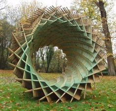 Contemporary Basketry: March 2013