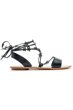 c44cdff8c9e 14 Sandals You ll Want To Slide Into This Season
