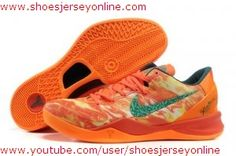 buy popular 75763 4d583 People also love these ideas