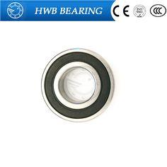 Free Shipping SS61901 2RS  CB ABEC5 12X24X6mm Stainless Steel Hybrid Ceramic Bearings/Bike Bearings