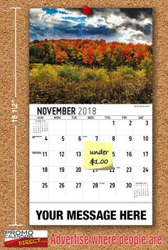 2021 Latin America Wall Calendars low as Advertise your Business or Event Name, Logo & Message in the homes and offices of people in your area every day! Marketing Approach, Atlantic Canada, Viral Marketing, Spanish English, Advertising, Ads, Promote Your Business, Latin America, Business Names