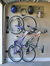 Steadyrack vertical bike storage rack – Revel Garage StoreCall today or stop by for a tour of our facility! Indoor Units Available! Ideal for Outdoor gear, Furniture, Antiques, Collectibles, etc. Vertical Bike Storage, Bike Storage Rack, Bike Storage On Wall, Storage Shelves, Bike Storage Cabinet, Bike Storage Small Space, Garage Storage Solutions, Diy Garage Storage, Bicycle Storage Garage