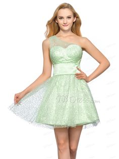 Charming One Shoulder Sweetheart Short A-Line Sequin Homecoming Dress http://www.tbdress.com/product/Pretty-One-Shoulder-Sweetheart-Short-A-Line-Sequin-Homecoming-Dress-10980038.html