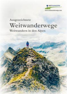 ©️️️️️️️️Gerhard Pilz, Schladminger Tauern Höhenweg Outdoor Reisen, Gerhard, Trekking, Switzerland, Mount Everest, Hiking, Mountains, World, Day