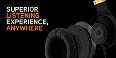 Casti wireless TDK WR780 silver cu bluetooth Beats Headphones, Over Ear Headphones, Bluetooth, Smartphone, Silver, Money