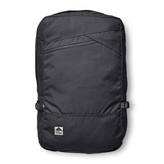 Product image of Rimturs Backpack 25L