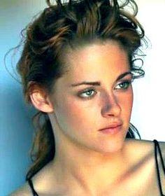 Kristen Stewart - /10 ..... such a Beautiful, Amazing, Talented  girl  <3