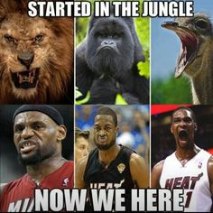 Basketball lol I can't help but to laugh