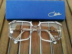 9bb8a4abd8c Cazal 355 - True Vintage - NEW-unworn-Authentic - Original case