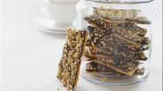 Pine Bark! I have said it before and I will say it again.....AWESOME cheap homemade gift! (Also called Cracker Candy and Crunchie Bars). SOOO easy and incredibly good! You gotta try this @Tamara Mc!