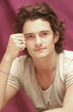 Orlando Bloom refused The Bling Ring cameo! Read here why: http://www.celebspy.co.uk/orlando-bloom-refused-the-bling-ring-cameo-1287206_31240