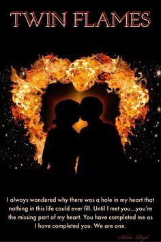 Spiritual Love, Spiritual Awakening, Spiritual Quotes, 1111 Twin Flames, Photographie Art Corps, Twin Flame Stages, Twin Flame Love Quotes, Twin Flame Relationship, Image Couple