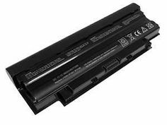New Battery for Dell Inspiron N3010 N4010D 15R N5010 N5110 Mississauga / Peel Region Toronto (GTA) cheap prices! best deals on quality merchandise.