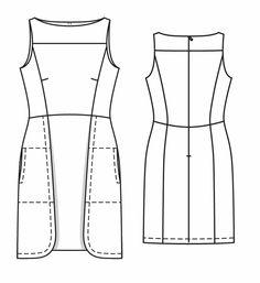 My Sewing Factory: Três REVISTAS: MANEQUIM 660; BURDA EASY Primavera /Verão 2014 e BURDA STYLE Abril 2014.