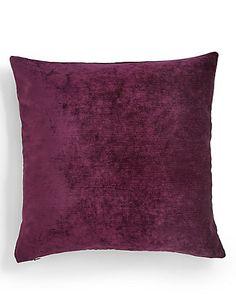 La Perla Cushion | M&S