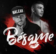 Valentino - Bésame ft MTZ Manuel Turizo