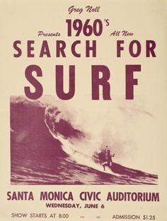 SURF POSTER - Buscar con Google