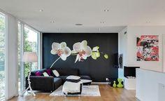 Flooring, House Design, Decor, Kids Rugs, Inspiration, House, Home Decor Decals, Home, Home Decor