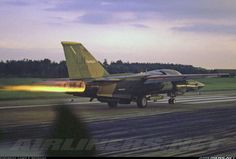 f111f - Google Search | RAF Lakenheath | Pinterest