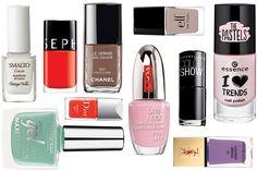 http://www.carmenantal.com/summers-hottest-nails-colours-2015/