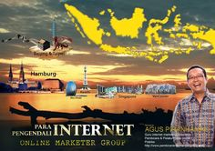 #iklanonline #iklanonlineshop #iklanonlineshopindonesia #kursuspemasaranonline #kursuspemasaran  pakar e-commerce , Pakar Seo E Commerce , electronic e-ecommerce,  e - commerce expert,  e-commerce marketing expert,  Ecommerce Marketing and SEO Services , e-commerce marketing concepts,  e-commerce marketing and branding strategies,  Pakar Internet Marketing | Bersama Agus Piranhamas pakar e-commerce Indonesia |  Agus Piranhamas| 081333841183 Upload : Icha | 13921/1651.072