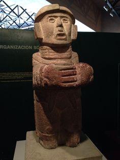 Caracteristicas culturales de los toltecas yahoo dating