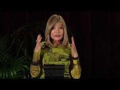 "GLC 2014: ""Rules for the Road for Spiritual Pilgrims"" - Cobie Langerak - YouTube"