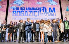 4Sight tarafından tasarlanan ve üretilen 4. Uluslararası Boğaziçi Filim Festivali ödülleri sahiplerini buldu.. Tüm kazananları tebrik ederiz. #4Sight #Forsayt #reklam #danışmanlık #uluslararası #boğaziçi #filim #festival #ödül #advertisement #consultancy #international #bosphorus #film #prize  www.4sight.co