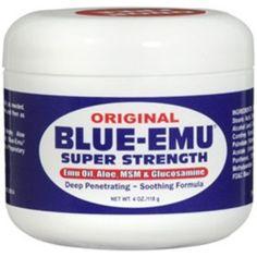emu oil cream, emu oil skin care product, emu oil product, emu cream for arthritis, psoriasis cream emu oil, pain cream with emu ingredient