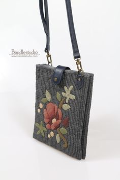 Japanese Patchwork, Japanese Bag, Big Bags, Small Bags, Creative Bag, Embroidery Bags, Flower Bag, Craft Bags, Unique Bags