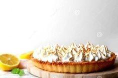 Sweet, tasty, its Lemon Meringue Pie! Lemon Meringue Pie, Lemon Curd, Tart, Cheesecake, Holidays, Sweet, Desserts, Food, Candy