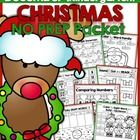 ****Newly UPDATED packet released on updated version has 22 ADDITlONAL pages for a total of 59 pages in this Grade Version Grade Version NO PREP Packet for December has a lot of FUN and engaging activities to keep kids learning during the holiday season! Teacher Toolbox Labels, Picture Letters, Word Sorts, Word Families, Christmas Fun, Christmas Activities, Christmas Worksheets, Christmas Baking, Math Centers