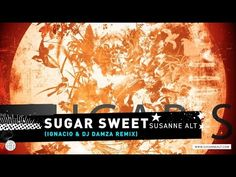 Today is the official release of remix nr 17: Susanne Alt feat. Jamal Thomas - Sugar Sweet (Ignacio & DJ Damza Remix), released on Venus Tunes. Jamal's sweet voice, backings by Lorrèn, and a flugelhorn solo by Gary Winters. Artwork by Teis Albers. LINK IN BIO. http://www.susannealt.com/weblog/official-release-of-sugar-sweet-ignacio-dj-damza-remix-today/ #saxify #saxifyoperations #areyousaxified #remix #sugarsweet #susannealt #jamalthomas #garywinters #lorrèn #house #soulfulhouse