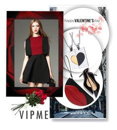 """""""VIPME 8"""" by melisa-hasic ❤ liked on Polyvore featuring Hanky Panky, women's clothing, women, female, woman, misses, juniors and vipme"""