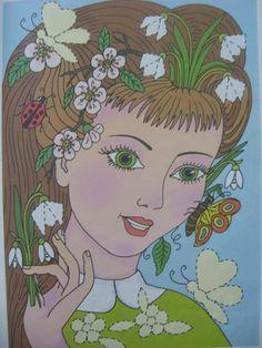 Teacher Supplies, Doodle Coloring, Classroom Decor, Kindergarten, Past, Preschool, Doodles, Seasons, Fantasy
