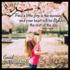 Cute Good Morning Quotes SMS Wishes Messages Latest Update) - Good Morning Greeting Cards, Happy Good Morning Quotes, Good Morning Beautiful Quotes, Good Morning Inspirational Quotes, Morning Greetings Quotes, Good Morning Picture, Good Morning Flowers, Good Morning Messages, Good Morning Good Night
