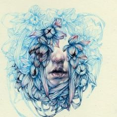 Marco Mazzoni (@marcomazzoniart) • Foto e video di Instagram