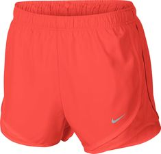 Nike Women's Heatherized Tempo Running Shorts Source by dickssportinggoods women clothes Sporty Outfits, Nike Outfits, Trendy Outfits, Summer Outfits, Fashion Outfits, Workout Outfits, Women's Fashion, Nike Sb, Nike Running Shorts