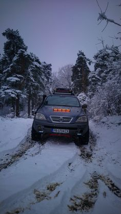 4x4 Off Road, Kia Sorento, Four Wheel Drive, Cars And Motorcycles, Offroad, Off Road