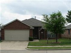 House for sale at 7012  Hillwood Drive, Sachse TX 75048-5627: 3 bedrooms, $164,900.  View photos, tour, maps and more at robertjrussell.com.
