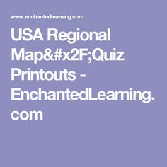 Which us region are you from based on your general knowledge which us region are you from based on your general knowledge quizzes sciox Gallery